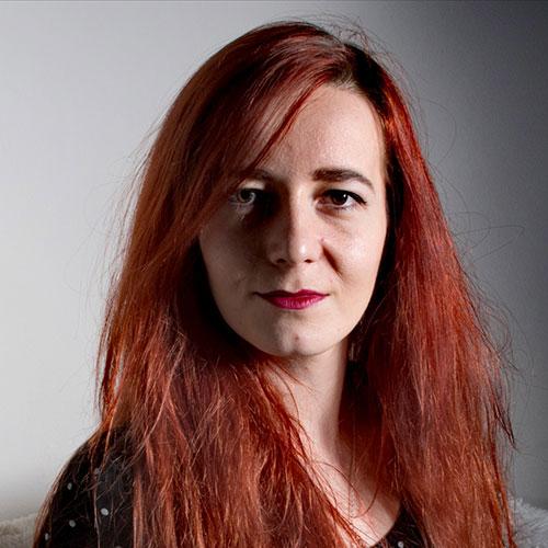 Viorela-Alexandra-Lazar---Robotics-Engineer