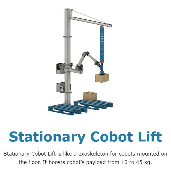 cobotlift1