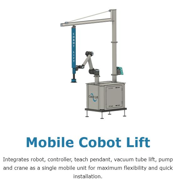 cobotlift2